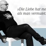 Professor DDr. Michael Lehofer